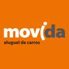 Movida rent a car