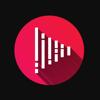 MP3 downloadEr for iPad- Live TV Offline Stream