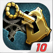逃脱秀 : 1001个密室10