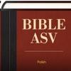 Polish ASV Bible