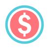 ELDORADO - Income/outgoing balances