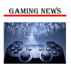 Gaming News with notifications FREE Wiki