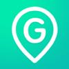 GPS Locator by GeoZilla - Find Family & Friends