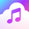 Music Now - Offline Audio Player & Playlist Maker