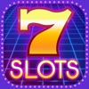 Spinner Slots — Free Vegas Casino Slot Machines