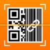 Qr code reader - Barcode scanner - QR & Barcode