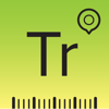 TrasometrPro – beräkning av bränsleförbrukning