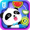 Baby Panda's Magic Shapes-BabyBus