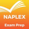 NAPLEX Exam Prep 2017 Edition Wiki