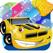 Little Car Wash - Kids Truck Games (Boys & Girls)