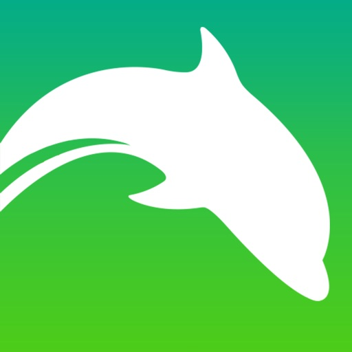 海豚浏览器HD - 极速搜索头条澳门永利娱乐场资讯的全民上网平台