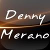 DennyMerano