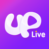 Uplive-Broadcast your talent on live social video Wiki