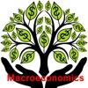 Макроэкономика Глоссарий-Учебное пособие и Условия