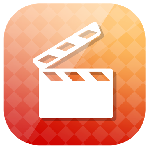 4Video Video Converter Pro -  to MP4/MOV/MP3 for Mac
