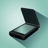 Odyssey Apps Ltd. - PRO SCANNER - PDF Document Scan,Convert Doc to PDF  artwork