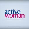 active woman - Sport/ Gesundheit Magazin f. Frauen