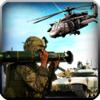 Apocalypse Military Defence League Blood War Pro Wiki