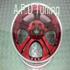 A.P.D Tuning tuning