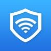 WiFi管家-防蹭网神器,手机WiFi助手