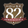 House 82 Hamburgueria