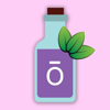 Essential Oils Reference Guide for doTERRA Oil