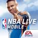 NBA LIVE Mobile Basketball - Electronic Arts