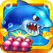 Fishing Saga(Crazy Slots Joy)