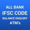 All Bank Balance Enquiry Wiki