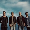 Anthem Lights Official