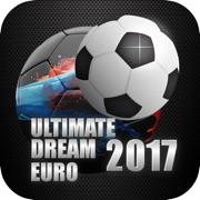 Ultimate Dream Europe Version: 2017