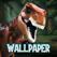 Wallpapers for LEGO Jurassic World