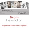 taoa - the art of art