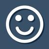 Emoji Quiz - Emoji Keyboard Free Word Puzzle Games
