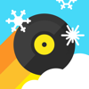 SongPop 2 - Guess The Song Wiki