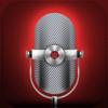 Recorder Pro: Professional Voice Recorder