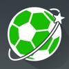 Futbol en vivo - Resultados Futbol en directo
