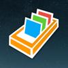 VocabularyBox - Vocabulary Trainer - Full Version