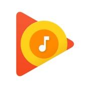 Google Play Music mit Anpassungen für iPhone 6 und iPhone 6 Plus