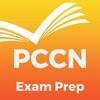 PCCN® Exam Prep 2017 Edition
