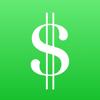 Finances – Personal and Business Bookkeeping - Matthias Hochgatterer