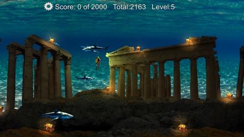 Screenshot #14 for Deep Immersion