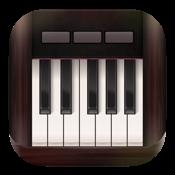 Vintage Rhodes Piano