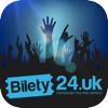Bilety24.uk