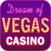 Dream of Vegas Slots Casino - Free Slot Machines