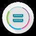 Memory Medic - Clean and Optimize System Memory