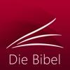 Stud. Bibel Schlachter 2000