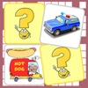 Car And Vehicle For Kids games