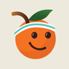 Fooducate - Lose Weight, Eat Healthy,Get Motivated