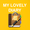 My Lovely Diary - Save my mind, store my life
